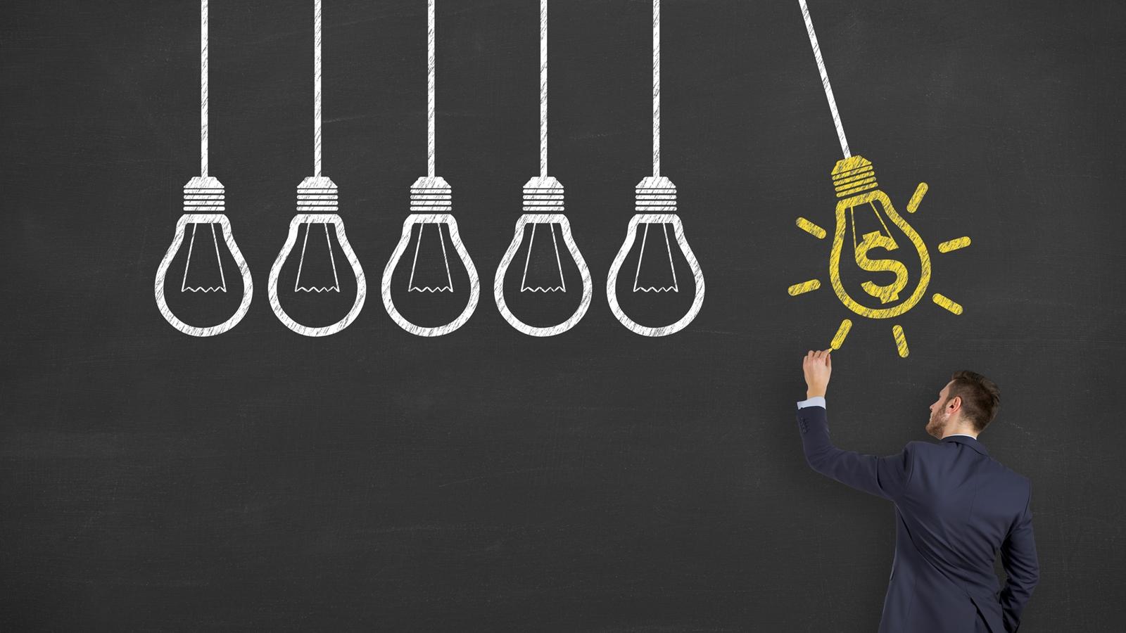 هل من الممكن أستفيد بأعمالي التجارية من موقع صراحة ؟