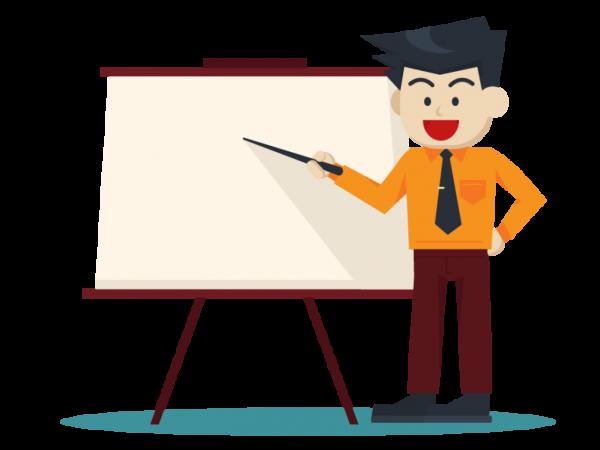 كيف يمكن للمعلمين الاستفادة من موقع صراحة